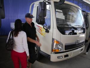 Choice-Cambodia-Truck-kaufen-2