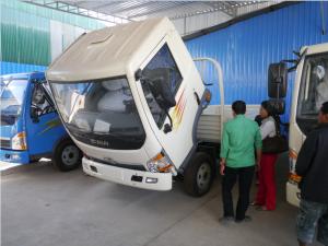 Choice-Cambodia-Truck-kaufen-4